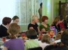 Dzień Rodzicielstwa Zastępczego 2009