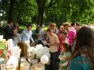 Dzień Rodzicielstwa Zastępczego 2010