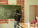 Kurs przygotowujący do egzaminu kończącego naukę w szkole gimnazjalnej