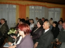 Dzień Pracownika Socjalnego 2010