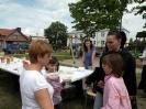 Powiatowy Dzień Rodzicielstwa Zastępczego