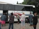 Wyjazd na kolonie do Białego Dunajca