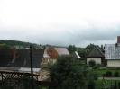 Kolonie w Białym Dunajcu 2011