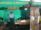 Dożynki Województwa Mazowieckiego i Diecezji Łomżyńskiej