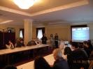 Szkolenia MCPS dla partnerstw powiatowych