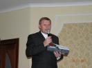 Dzień Pracownika Socjalnego 2011