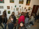 Wystawa