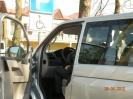 Samochód dla DPS Brańszczyk