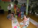 Dzień Rodzicielstwa Zastępczego 2012