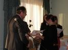 Dzień Pracownika Socjalnego 2012