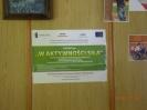 Spotkanie integracyjne w Brańszczyku :: Spotkanie integracyjne w Branszczyku 144