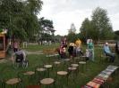 Spotkanie integracyjne w Skuszewie 106