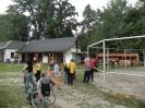Spotkanie integracyjne w Skuszewie 138