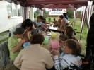 Spotkanie integracyjne w Skuszewie 139
