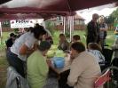 Spotkanie integracyjne w Skuszewie 140