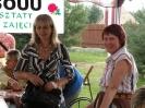 Spotkanie integracyjne w Skuszewie 143