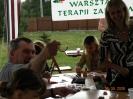 Spotkanie integracyjne w Skuszewie 144