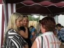 Spotkanie integracyjne w Skuszewie 148