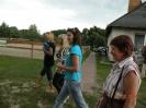 Spotkanie integracyjne w Skuszewie 149