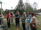 Spotkanie integracyjne w Skuszewie 152