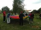 Spotkanie integracyjne w Skuszewie 156