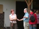 Spotkanie integracyjne w Skuszewie 166