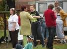 Spotkanie integracyjne w Skuszewie 192