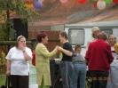 Spotkanie integracyjne w Skuszewie 193