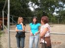 Spotkanie integracyjne w Skuszewie 194