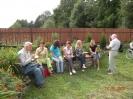 Spotkanie integracyjne w Skuszewie 210