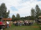 Spotkanie integracyjne w Skuszewie 214