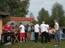 Spotkanie integracyjne w Skuszewie 216