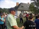Spotkanie integracyjne w Skuszewie 218