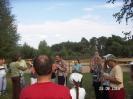 Spotkanie integracyjne w Skuszewie 220