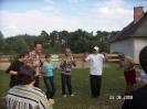 Spotkanie integracyjne w Skuszewie 223