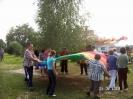Spotkanie integracyjne w Skuszewie 224