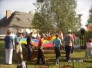 Spotkanie integracyjne w Skuszewie 238