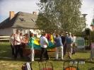 Spotkanie integracyjne w Skuszewie 239