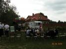 Spotkanie integracyjne w Skuszewie 23