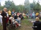 Spotkanie integracyjne w Skuszewie 244