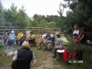Spotkanie integracyjne w Skuszewie 245