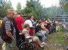 Spotkanie integracyjne w Skuszewie 246