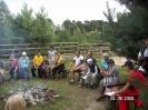 Spotkanie integracyjne w Skuszewie 247