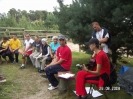 Spotkanie integracyjne w Skuszewie 248