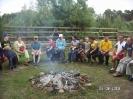 Spotkanie integracyjne w Skuszewie 249