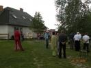 Spotkanie integracyjne w Skuszewie 24