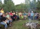Spotkanie integracyjne w Skuszewie 250