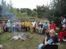 Spotkanie integracyjne w Skuszewie 251