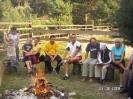 Spotkanie integracyjne w Skuszewie 257