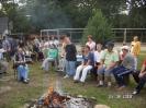 Spotkanie integracyjne w Skuszewie 259